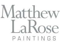 Matthew LaRose, Paintings